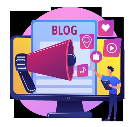 complement revenu blog