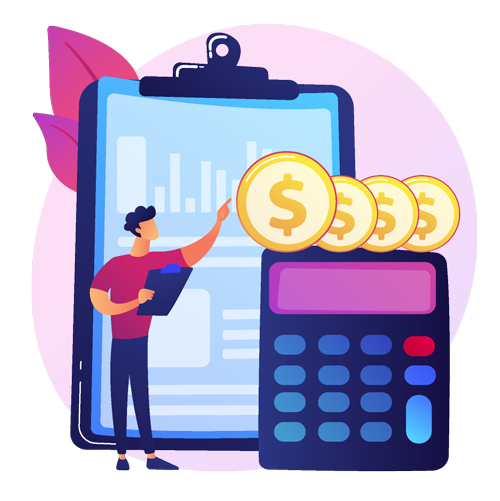 financement formation auto-entrepreneur